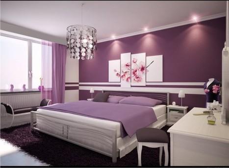 Real Estate in agra - Basera Hosing | Real Estate In Agra | Scoop.it