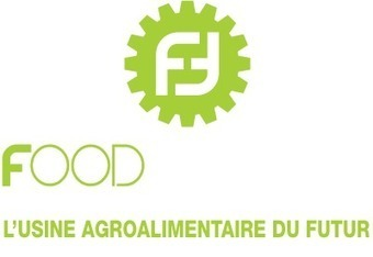 Food Factory - Conférence Internationale | Sécurité sanitaire des aliments | Scoop.it