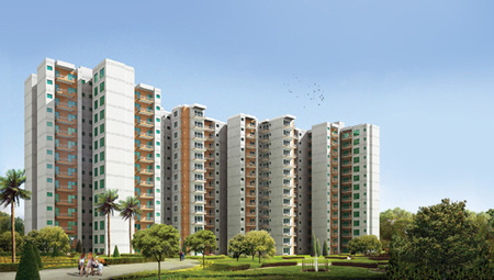Real Estate Projects in Bhiwadi with Modern Lifestyle | Buy Books Online & Real Estate | Scoop.it
