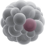 BioMed Central | Article collections | Focus on stem cells | bioinf | Scoop.it