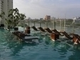 Dolce far niente in Bangkok | Travel Thailand | Scoop.it