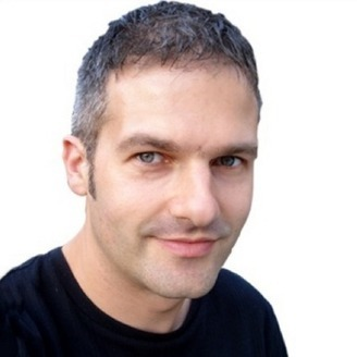 Forget Facebook: Google+ and Twitter are the social networks of 2013, says social media mogul Jon Morter   Social Media, the 21st Century Digital Tool Kit   Scoop.it