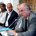 Des sénateurs français opposés à un accord fiscal séparé avec la Suisse | Du bout du monde au coin de la rue | Scoop.it