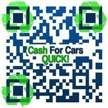 Cash For Junk Cars Atlanta Office Gives Auto Owners a Guaranteed Price Quote ... - PR Web (press release)   We Buy Junk Car   Scoop.it