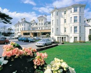 Hotels in Bournemouth   B&B Bournemouth   Guesthouse in Bournemouth   Discount Breaks   Hotels & Accommodations   Scoop.it