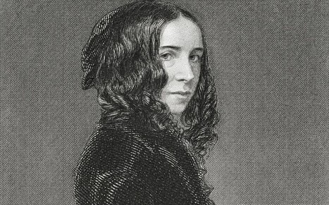 Elizabeth Barrett Browning: life as dramatic as her poetry - Telegraph.co.uk | Human Writes | Scoop.it