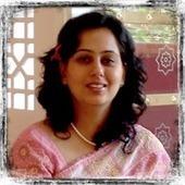 Motivators in India, Top Motivational Speakers in India | Motivational Speaker in india | Scoop.it