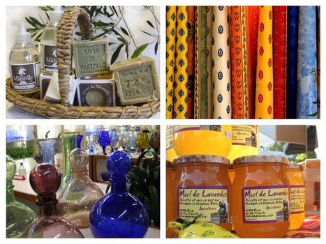 How to easily get a Tax Refund on your French souvenirs | Family friendly French Riviera | Scoop.it