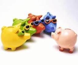 Money Management Strategies To Avoid | BinaryOptionsInvestor.net | binary options | Scoop.it
