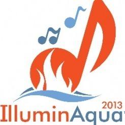 IlluminAqua   Niagara Falls Tourism   test   Scoop.it