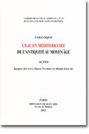Cahiers de la Villa « Kérylos » N° 23 - L'eau en Méditerranée de l'Antiquité au Moyen Âge - Cahiers de la Villa Kérylos | Académie | Scoop.it