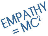 Empathy and Compassion: History & Research [p. 1] | The Center for Collaborative Communication: Communication Training | Radical Compassion | Scoop.it