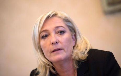 Européennes 2014 : les listes PS, UMP et FN données à égalité | Politique : UMP | Scoop.it