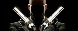 Hitman Absolution à 20,93 € – PS3, X360 | Jeux en Promo | Scoop.it