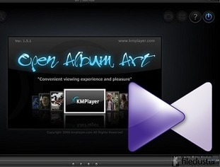 KMPlayer Version 3.7.0.109 Latest Powerful Version Free Download | Nawayugaya - Free Download Zone | Nawayugaya | Scoop.it