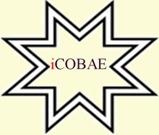 iCOBAE: Competencias Básicas en Educación | Herramientas y Aplicaciones para PLE | Scoop.it
