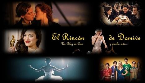 El Rincón de Domive: Crítica de THERE WILL BE BLOOD (Paul Thomas Anderson, 2007) | Autores de cine | Scoop.it