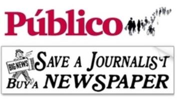 Los miedos que suscita la política del PP « DIARIO | Partido Popular, una visión crítica | Scoop.it