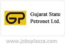 Gujarat State Petronet Limited Recruitment Notification 2014 Govt Jobs | jobsplazza.com | Jobs in India | Scoop.it