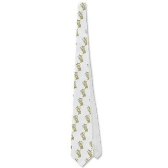 30th Birthday – Number – Thirty Custom Ties | Just Sold on Zazzle | Custom Ties | Club Ties | School Ties | Scoop.it