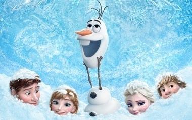 Box-office US du 1er décembre : records en série pour Hunger Games : L'Embrasement et La Reine des neiges | Buzz Actu - Le Blog Info de PetitBuzz .com | Scoop.it
