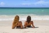 Seuls 61% des Français prennent la totalité de leurs congés - CommentCaMarche.net | Hotel eReputation | Scoop.it