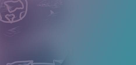 ScolarTIC: #ScolarTIC, la nueva #RRSS de @Telefonica_ED ➡ Enseña, comparte y aprende con otros #docentes http://ow.ly/RhpFy vía @ScolarTIC   Recursos TIC para la enseñanza y el aprendizaje   Scoop.it
