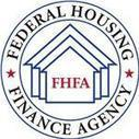 New 'Streamlined Modification Initiative' Will Reduce Mortgage Payments | Housing | Scoop.it