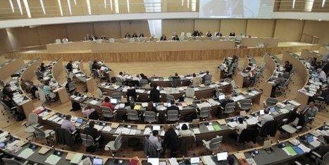 ERAI : le verdict accablant de la chambre régionale des comptes   L'écologie politique dans l'Ain   Scoop.it