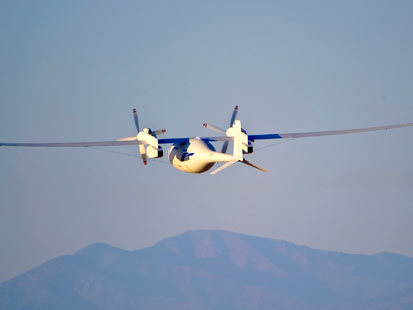 Drone Aircraft Hijacked by Students; Could Iran Do It? | READ WHAT I READ | Scoop.it