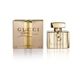 Gucci Premiere EDP - DF | DFS Duty Free Liquor Store | Scoop.it