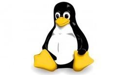 Linux Booting Process | sécurité système d'information, it gouvernance | Scoop.it