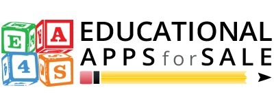 Educational Apps On Sale | Apps for Anything | Scoop.it