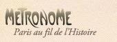 Comment était Paris du temps de vos ancêtres ? ~ La gazette des ancêtres | GenealoNet | Scoop.it