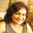 Public health facilities must offer abortion services : Kaieteur News   Gender, Religion, & Politics   Scoop.it