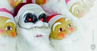 G Data: Cyber Criminali nei regali di Natale - Tiscali | Banca Online | Scoop.it