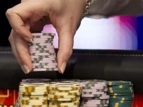 World Series of Poker $1M buy-in to set record - CBS News | This Week in Gambling - Poker News | Scoop.it