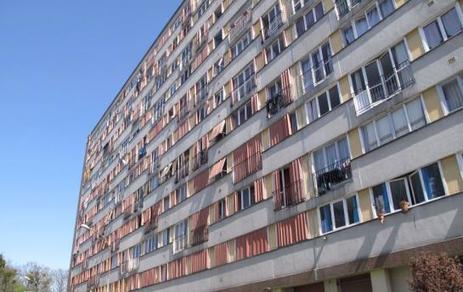 Clichy-sous-Bois : le maire réclame des travaux d'urgence au ... - Le Parisien   Copropriété   Scoop.it