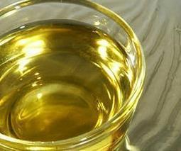 Shanghai sees biofuel gold in recycled cooking oil | Healthy Recipes and Tips for Healthy Living | Scoop.it