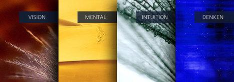 MentalBusiness | MentalBusiness | Scoop.it