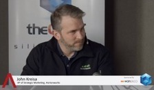 "Microsoft Hortonworks partnership will ""bring big data to billions"" 