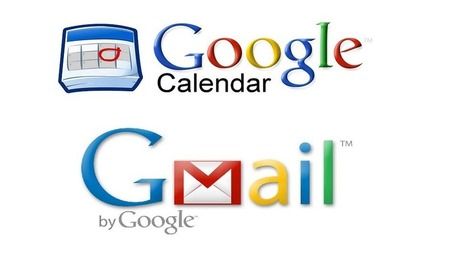 Transforming Education with Google - Gmail and Calendar - EdTechReview™ (ETR)   Williams Wild Technology   Scoop.it
