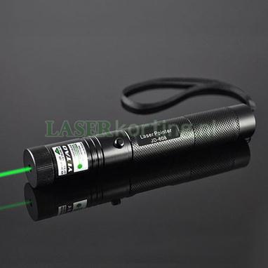 laserpen 3000mw -Gebruik met voorzichtigheid!   laser pointer   Scoop.it