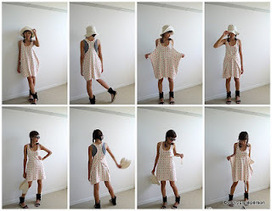 The 1709 Blog: Fashion and copyright | Originality | Scoop.it