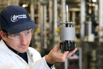 Première mondiale : un réacteur chimique conçu par modélisation et fabriqué par impression 3D | Chimie | Scoop.it