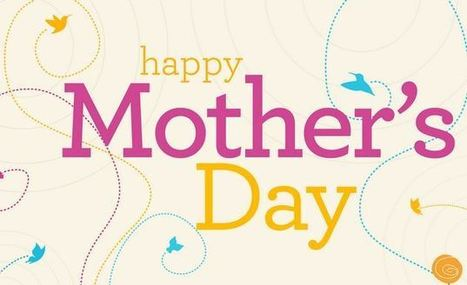 Happy Mothers Day Quotes, Images, Pictures and Messages 2015 | Just Web World | Scoop.it