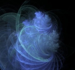 Cultivating Fractal Knowledge Flows | OnTheSpiral | curation of information | Scoop.it