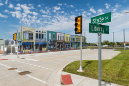 In Detroit, Mcity wants to fast track a future of driverless cars | Discover Sigalon Valley - Where the Tags are the Topics | Scoop.it