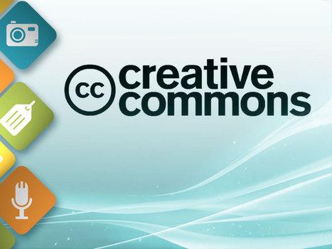 En @prender liberamos los recursos, bajo licencia Creative Commons - Portal Aprender | Materiales, contenidos y recursos educativos - TIC | Scoop.it