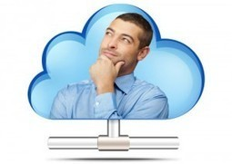 Cómo elegir un Servicio de #Cloud Computing   Cloud Computing Around The World   Scoop.it